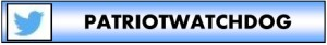 PWD-TWITTER