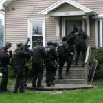 Martial law 3