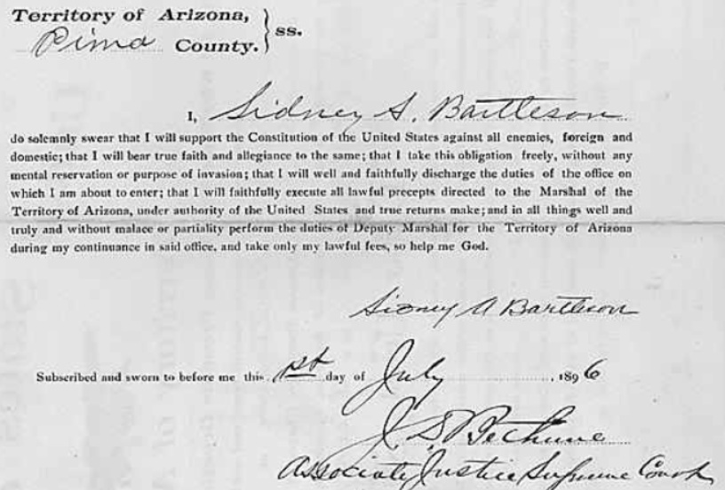 arizona constitution and united states constitution essay Constitutions of the united states and arizona the constitutions of the united states and arizona test is a customized educator certification test designed to measure a candidate's knowledge and skills in relation to arizona learning standards.